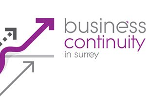 Design - Surrey Business Continuity
